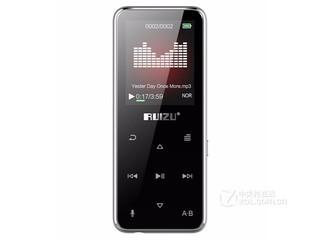锐族X16(8GB)