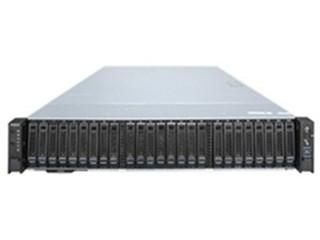 易联NF5280M4ERP(XeonE5-2620v4)