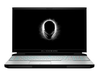 Alienware Area-51m(ALWA51M-D1766W)