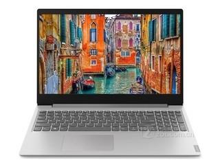 聯想IdeaPad 340C-15(i5 8265U/4GB/256GB)
