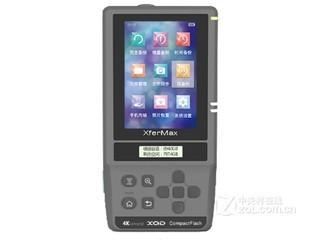 大嘴盘PD800旗舰版(2TB)