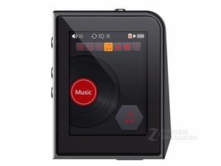 锐族A50(16GB)