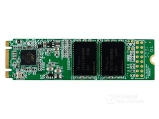 映泰m200(240GB)
