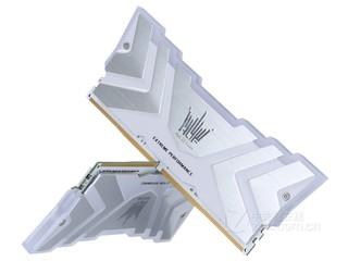 影驰HOF Extreme 16GB DDR4 4000(套装)