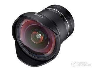 Samyang XP 10mm f/3.5(佳能口)