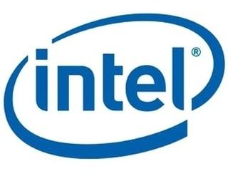 Intel 赛扬 J3060