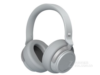 微软Surface Headphones
