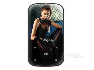 爱国者MP3-107升级款(128GB)