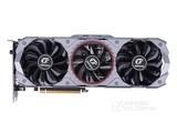 七彩虹iGame GeForce RTX 2060 AD Special OC