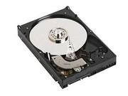 戴尔 8TB 7.2K RPM SATA 6Gbps 512e 3.5英寸硬盘