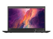 ThinkPad X390(20Q0A00GCD)