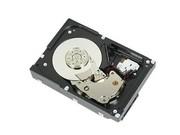 戴尔 2TB 7.2K RPM SATA 6Gbps 512n 3.5英寸硬盘