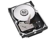 戴尔 600GB 15K RPM SAS 512n 2.5英寸硬盘
