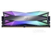 威刚 XPG SPECTRIX D60G DDR4 3600