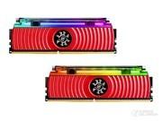 威刚 龙耀D80 DDR4 3200 8GB×2