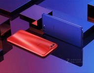 荣耀V10(4GB RAM/全网通)产品图解3