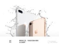 蘋果iPhone 8(全網通)產品圖解3