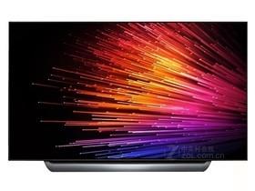 LG OLED65C9PCA