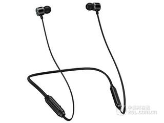 NINEKA  S1 运动蓝牙耳机
