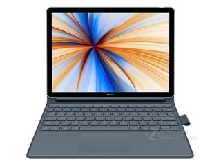 HUAWEI MateBook E 2019款(高通 850/8GB/256GB)