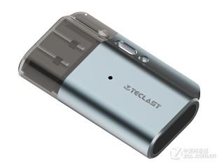 台电密盾 指纹加密 USB2.0(32GB)