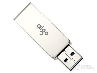 爱国者U330 USB3.0(128GB)