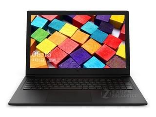 小米笔记本 15.6(i5 8250U/8GB/512GB)