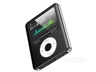 亿米阳光有屏插卡MP3(8GB)