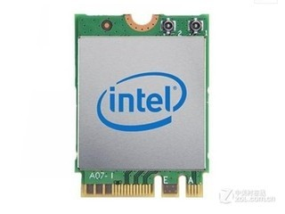 Intel AX200
