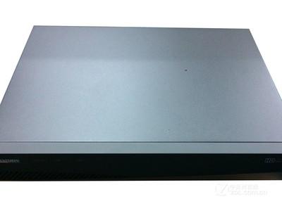 海康威视 DS-6408HD-T