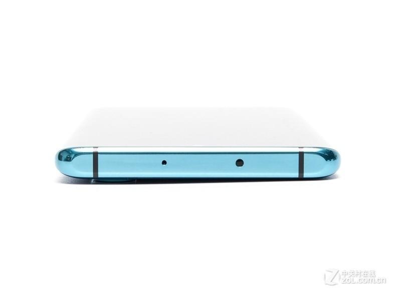 华为P30 Pro(8GB/128GB/全网通)