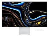 苹果Pro Display XDR(纳米纹理版)