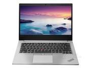 ThinkPad E480(20KNA04YCD)