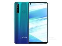 vivo Z5x(8GB/128GB/全网通)外观图7