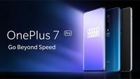 一加7 Pro(12GB/256GB/全网通)官方图7