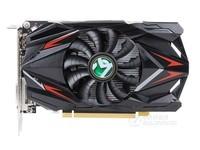 铭瑄 GeForce GTX 1650