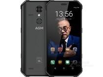 AGM H1(4GB/64GB/全网通)