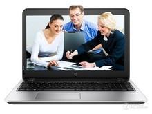 四大烂机笔记本 机械革命,新手如何买笔记本电脑。
