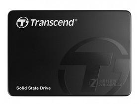 创见SSD340K(128GB)