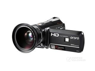 欧达HDV-D395