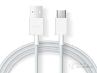 vivo X27 8GB原装Type-C数据线