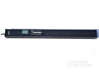 可来博SF-ZNA-0800