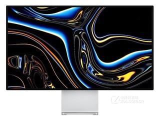 苹果Pro Display XDR(标准版)