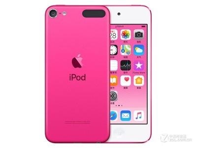 苹果 iPod touch 2019(32GB)