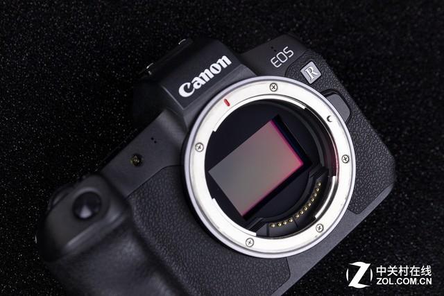 为何摄影老炮都喜欢70-200mm F4镜头?