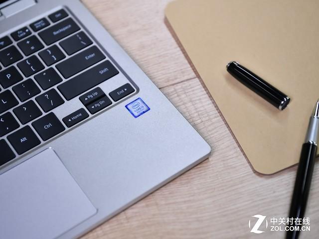 八代酷睿+手写笔!三星笔记本星曜Pen 930电商热卖!