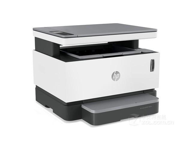宿舍共享 大学新生打印设备应该这么选