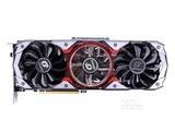 七彩虹iGame GeForce RTX 2070 SUPER Advanced OC