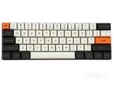 Vortexgear POK3R V2矮轴机械键盘