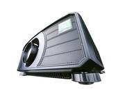 DP E-Vision Laser 13000